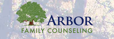 Arbor Family Counseling Logo