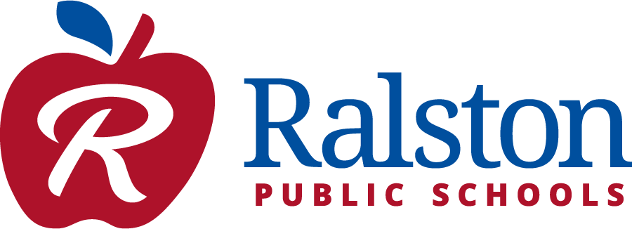 This is the Ralston Public Schools logo